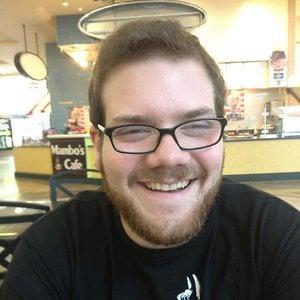 Profile picture for Mike Profeta