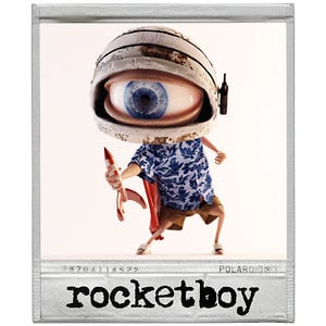 Profile picture for rocketboy