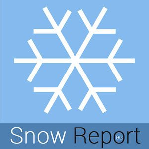 Profile picture for Snow ReportBG