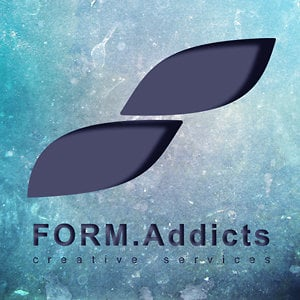 Profile picture for FORM.Addicts
