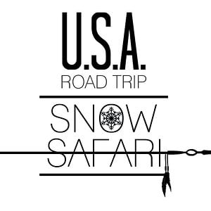 Profile picture for The Snow Safari