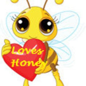 Profile picture for Loves Honey.org