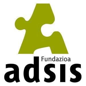 Profile picture for Fundación Adsis Bizkaia