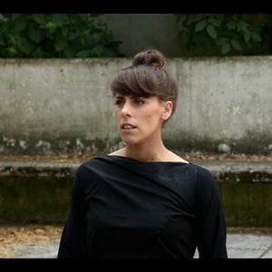 Profile picture for lauren Bridle