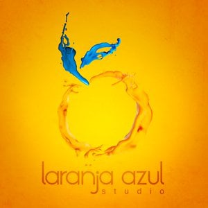 Profile picture for Laranja Azul | Dyn Yamaguti