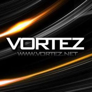 Profile picture for Vortez