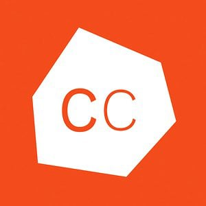 Profile picture for Caravel Collective