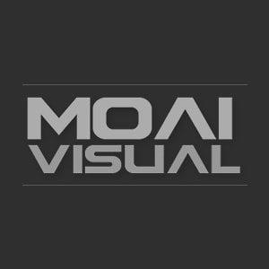 Profile picture for moaivisual