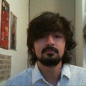 Profile picture for omar jurado