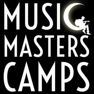Profile picture for Music Masters Camps