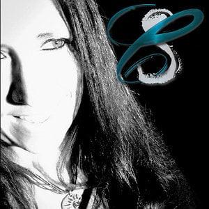 Profile picture for Chiara Salvadori