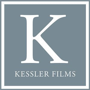 Profile picture for Kessler Films