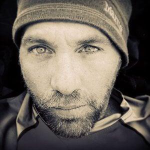 Profile picture for Mick Follari