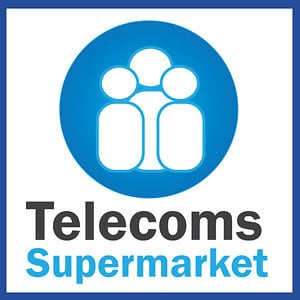 Profile picture for Telecoms Supermarket