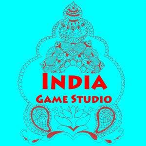 Profile picture for IndiaGameStudio