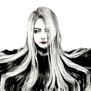 Profile picture for Connie Lim