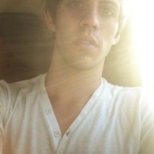Profile picture for josh brooker