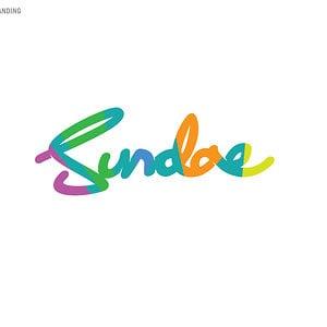 Profile picture for Sundae Films