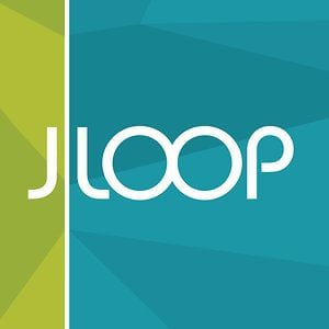 Profile picture for JLOOP