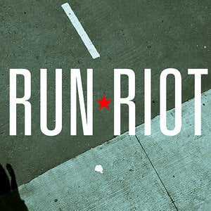 Profile picture for Run Riot Films