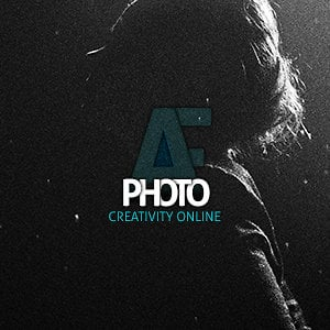 Profile picture for AFPHOTO.fr