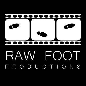 Profile picture for Raw Foot Productions