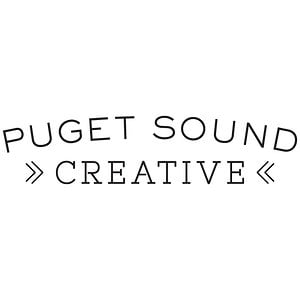 Profile picture for Puget Sound Creative
