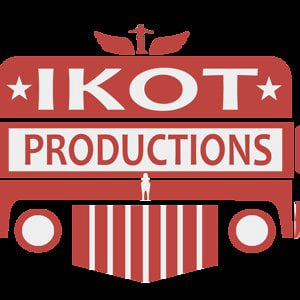 Profile picture for IKOT Productions