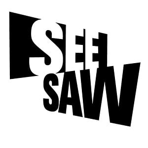 Profile picture for See-Saw Films