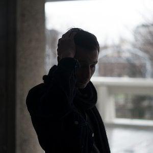 Profile picture for Nicolas Zuber
