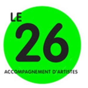 Profile picture for Le 26