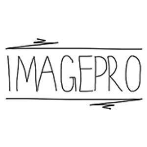 Profile picture for IMAGEPRO