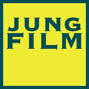 Profile picture for jung-film