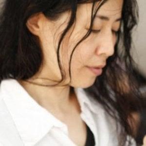 Profile picture for Maya Yonesho