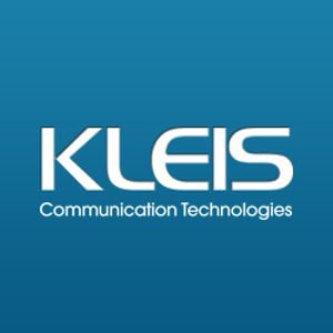 Profile picture for KLEIS Communication Technologies