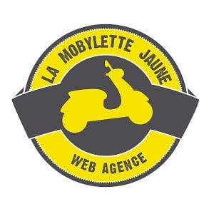 Profile picture for La Mobylette Jaune