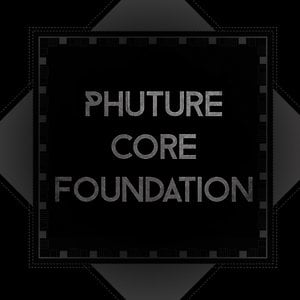 Profile picture for PHUTURE-CORE FOUNDATION