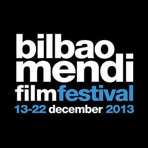 Profile picture for Mendi Film Festival