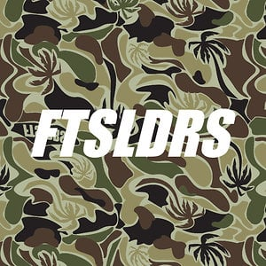 Profile picture for Foot Soldiers