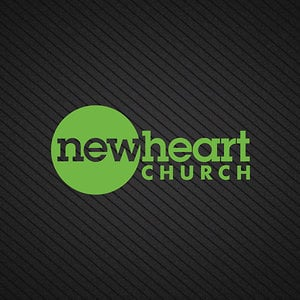 Profile picture for New Heart Church