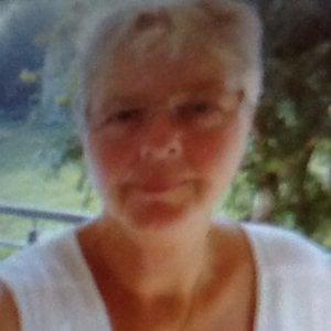 Profile picture for Lizzia Subhadra Jeppesen