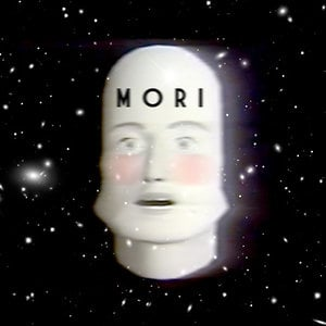 Profile picture for mori