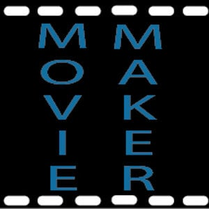 Profile picture for Movie Maker