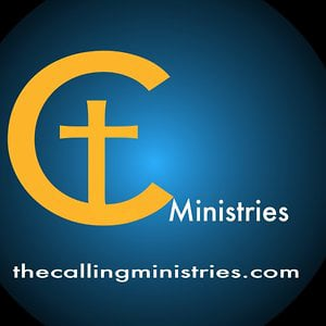 Profile picture for TheCalling Ministries