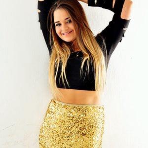 Profile picture for Anna Knupp