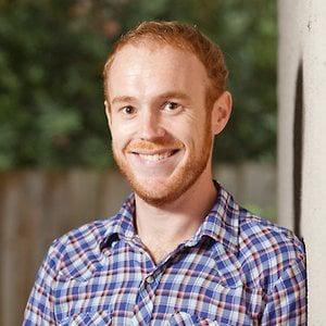 Profile picture for Randy Coda