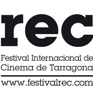 Profile picture for REC International Film Festival