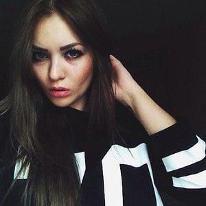 Profile picture for Nastasia