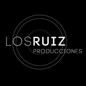 Profile picture for Los Ruiz Producciones