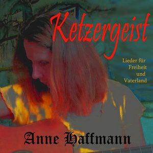 Profile picture for Anne Haffmann